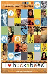 I.Heart.Huckabees.2004.1080p.AMZN.WEB-DL.DD+5.1.x264 ~ 9.0 GB