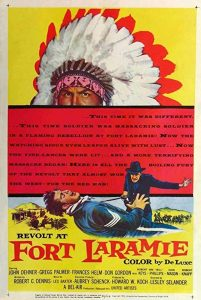Revolt.at.Fort.Laramie.1957.1080p.WEB-DL.DD+2.0.H.264-ETHiCS ~ 6.6 GB