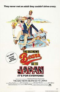 The.Bad.News.Bears.Go.to.Japan.1978.1080p.AMZN.WEB-DL.DDP2.0.H.264-monkee – 9.1 GB