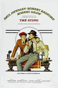 The.Sting.1973.1080p.BluRay.DTS.x264.CtrlHD ~ 15.5 GB
