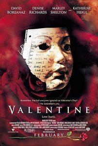 Valentine.2001.720p.BluRay.x264-PSYCHD ~ 5.5 GB