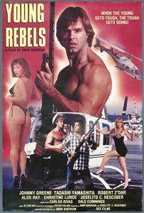 Young.Rebels.1989.1080p.AMZN.WEBRip.DD2.0.x264-V3T0 ~ 5.5 GB
