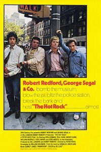 The.Hot.Rock.1972.720p.BluRay.x264-USURY ~ 5.5 GB