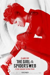 The.Girl.in.the.Spider's.Web.2018.1080p.UHD.BluRay.DD+7.1.HDR.x265-DON ~ 8.3 GB