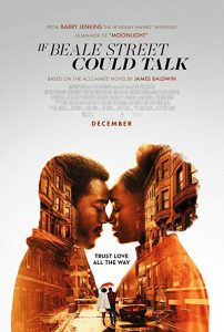 If.Beale.Street.Could.Talk.2018.720p.BluRay.DD5.1.x264-LoRD ~ 6.5 GB