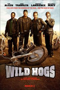 Wild.Hogs.2007.720p.BluRay.DD5.1.x264-CRiSC ~ 4.4 GB