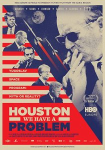 Houston.We.Have.A.Problem.2016.1080p.NF.WEB-DL.DDP2.0.X264-QOQ ~ 4.5 GB