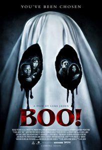 Boo.2019.1080p.WEB-DL.H264.AC3-EVO ~ 3.3 GB