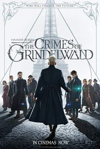 Fantastic.Beasts.The.Crimes.of.Grindelwald.2018.Extended.Cut.720p.BluRay.DD5.1.x264-DON ~ 7.0 GB