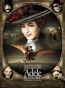 The.Extraordinary.Adventures.of.Adele.Blanc.Sec.2010.1080p.BluRay.REMUX.AVC.DTS-HD.MA.5.1-EPSiLON ~ 24.1 GB