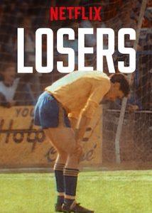 Losers.S01.720p.NF.WEB-DL.DDP5.1.x264-RCVR ~ 6.8 GB