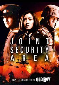 Gongdong.gyeongbi.guyeok.JSA.2000.720p.BluRay.DTS.x264-VietHD ~ 6.1 GB