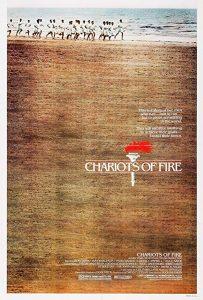 Chariots.Of.Fire.1981.720p.BluRay.DTS.x264-CtrlHD ~ 9.4 GB