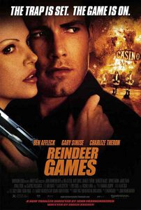 Reindeer.Games.2000.Director's.Cut.720p.BluRay.DTS.x264-DON ~ 7.1 GB