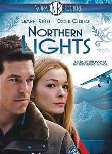 Northern.Lights.2009.1080p.AMZN.WEB-DL.DD2.0.H.264-pawel2006 ~ 8.1 GB