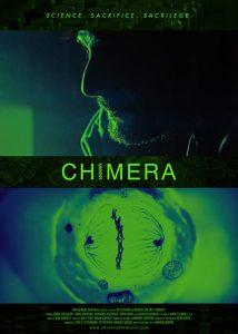 Chimera.Strain.2018.1080p.WEB-DL.DD5.1.H264-CMRG ~ 2.8 GB