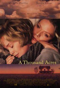 A.Thousand.Acres.1997.720p.BluRay.x264-PSYCHD ~ 4.4 GB