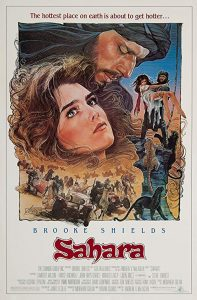 Sahara.1983.720p.BluRay.x264-SPOOKS ~ 4.4 GB