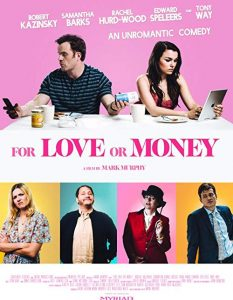 For.Love.Or.Money.2019.1080p.WEB-DL.H264.AC3-EVO ~ 3.3 GB