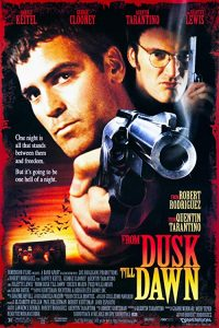 From.Dusk.Till.Dawn.1996.720p.DD5.1.x264-DON – 8.9 GB