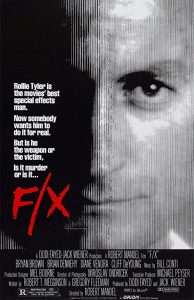 FX.Murder.by.Illusion.1986.1080p.BluRay.x264-SAiMORNY ~ 6.6 GB