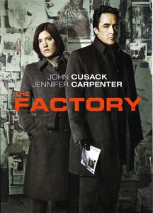 The.Factory.2012.1080p.BluRay.DTS.x264-DON ~ 13.0 GB