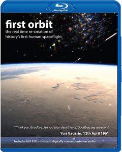 First.Orbit.2012.720p.Blu-ray.FLAC.2.0..x264-DON ~ 6.1 GB