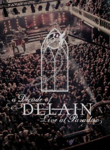 Delain.We.Are.The.Others.A.Decade.Of.Delain.Documentary.2017.720p.BluRay.x264-TREBLE ~ 1.5 GB