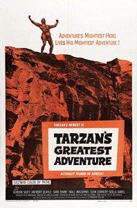 Tarzans.Greatest.Adventure.1959.1080p.BluRay.x264-JRP – 5.5 GB