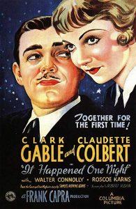 It.Happened.One.Night.1934.1080p.BluRay.REMUX.AVC.FLAC.1.0-EPSiLON ~ 18.2 GB