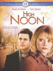 High.Noon.2009.1080p.AMZN.WEB-DL.DD2.0.H.264-pawel2006 ~ 8.2 GB