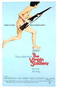 The.Virgin.Soldiers.1969.720p.BluRay.x264-SPOOKS ~ 4.4 GB