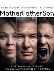 MotherFatherSon.S01E07.1080p.HDTV.x264-KETTLE ~ 1.8 GB