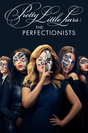 Pretty.Little.Liars.The.Perfectionists.S01E05.1080p.WEB.h264-TBS ~ 1.3 GB