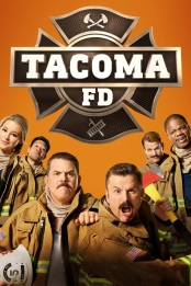 Tacoma.FD.S02E08.The.Crying.Game.720p.AMZN.WEB-DL.DD+5.1.H.264-CtrlHD – 966.9 MB