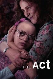 The.Act.S01E06.iNTERNAL.1080p.WEB.H264-BAMBOOZLE ~ 1.1 GB