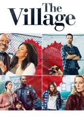 The.Village.2019.S01E05.1080p.HDTV.x264-LucidTV ~ 2.3 GB