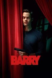 Barry.S02E04.1080p.WEB.H264-MEMENTO ~ 2.2 GB