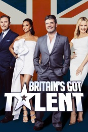 Britains.Got.Talent.S14E12.Semi.Final.3.1080p.AMZN.WEB-DL.DDP2.0.H.264-NTb – 6.2 GB