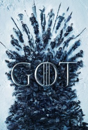 Game.of.Thrones.S08E06.1080p.AMZN.WEB-DL.DDP5.1.H.264-GoT – 4.4 GB