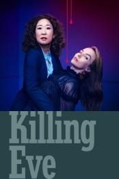 Killing.Eve.S02E03.720p.HDTV.x264-LucidTV ~ 650.4 MB