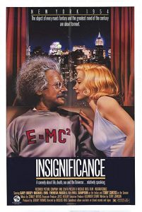 Insignificance.1985.Criterion.Collection.1080p.Blu-ray.Remux.AVC.DTS-HD.MA.1.0-KRaLiMaRKo – 27.1 GB