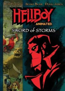 [BD]Hellboy.Animated.Sword.Of.Storms.2006/Blood.and.Iron.2007.2160p.UHD.Blu-ray.HEVC.Atmos-BeyondHD ~ 83.13 GB