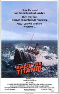 Raise.The.Titanic.1980.720p.BluRay.X264-Japhson – 5.5 GB