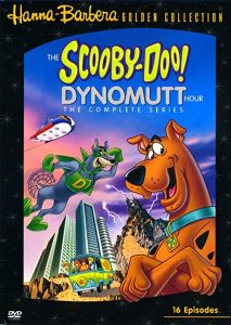 The.Scooby-Doo.Show.S03.1080p.WEB-DL.AAC2.0.H.264-DAWN – 28.7 GB