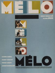 Melo.1986.720p.BluRay.x264-GHOULS – 4.4 GB