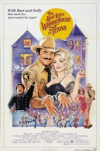 The.Best.Little.Whorehouse.in.Texas.1982.720p.BluRay.AAC2.0.x264-DON – 7.3 GB