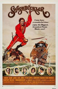 Swashbuckler.1976.720p.BluRay.x264-CtrlHD – 8.5 GB