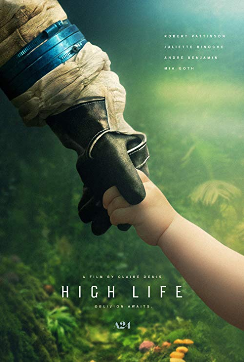 High.Life.2018.720p.BluRay.X264-AMIABLE – 4.4 GB