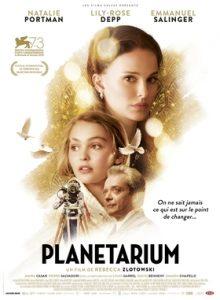 Planetarium.2016.720p.BluRay.DD5.1.x264-VietHD ~ 4.6 GB